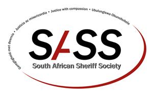 SASS_Logo_web